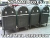 nyc_mailboxes.jpg