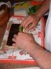 http://diario.liquidoxide.com/archives/images/2883/sushi1-thumb.jpg