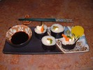 http://diario.liquidoxide.com/archives/images/2883/sushi2-thumb.jpg