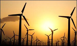 turbinas.jpg