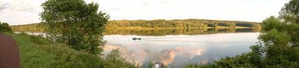 http://diario.liquidoxide.com/archives/images/2903/parque9-thumb.jpg