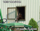 http://diario.liquidoxide.com/archives/images/2919/tractor_flavor-thumb.jpg
