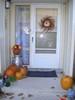 http://diario.liquidoxide.com/archives/images/2944/pumpkins-thumb.jpg