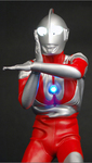 http://diario.liquidoxide.com/archives/images/2961/ultraman-thumb.jpg