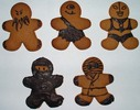 http://diario.liquidoxide.com/archives/images/2963/cookies-thumb.jpg