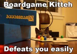 boardgame_kitteh_sm