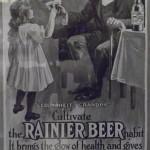 Campanha publicitária de cerveja. Epic WIN?